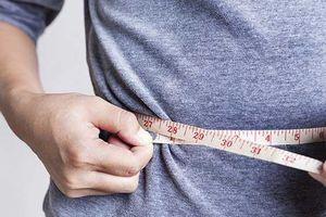 14 اسانس روغنی فوقالعاده برای کاهش وزن
