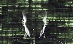 چهار راهکار قضایی برای جرم انگاری سایبری