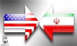 ایران، آمریکا و غرامت مضاعف