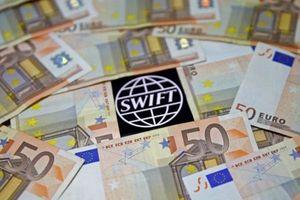 توقف مذاکرات بانکهای بزرگ دنیا باایران