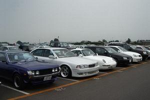 بازداشت مدیرعامل یک شرکت واردکننده خودرو