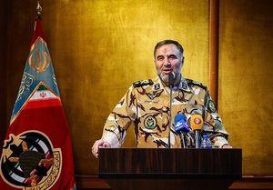 ساماندهی یگانهای زرهی متحرک و هجومی در نزاجا