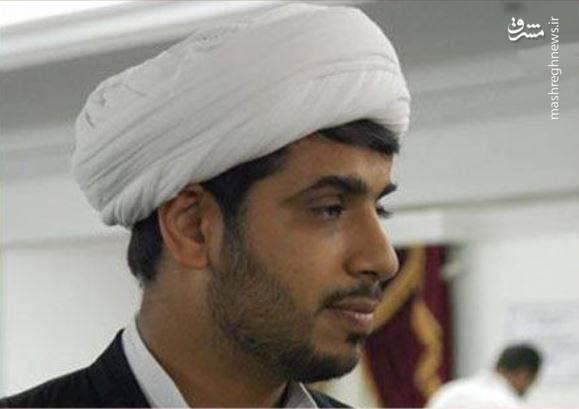 2041591 - روایتی از محدودیتهای آل سعود بخاطر علما/ روحانیونی که حق پوشیدن لباس روحانیت ندارند +عکس