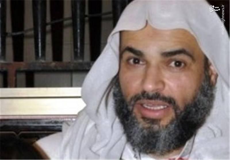 2041598 - روایتی از محدودیتهای آل سعود بخاطر علما/ روحانیونی که حق پوشیدن لباس روحانیت ندارند +عکس