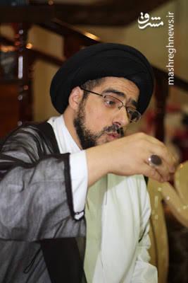 2041599 - روایتی از محدودیتهای آل سعود بخاطر علما/ روحانیونی که حق پوشیدن لباس روحانیت ندارند +عکس