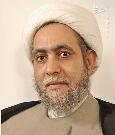 2041600 - روایتی از محدودیتهای آل سعود بخاطر علما/ روحانیونی که حق پوشیدن لباس روحانیت ندارند +عکس