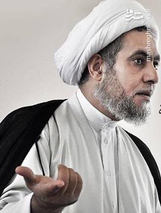2041602 - روایتی از محدودیتهای آل سعود بخاطر علما/ روحانیونی که حق پوشیدن لباس روحانیت ندارند +عکس