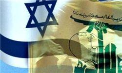 آیا اسرائیل به دنبال آغاز جنگی جدید با حزبالله است؟