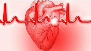 غذایی که باید بعد از عمل قلب باز بخورید