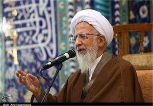 حکمت نحسی کارها در کلام امام هادی(ع) +فیلم