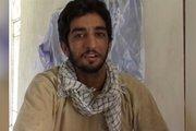 روایت شهید حججی از اردوی جهادی