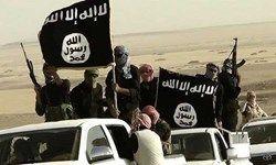 محاصره مردم «درزاب» افغانستان توسط داعش