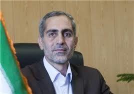 درگیری مسلحانه در کرمانشاه با 3 مجروح
