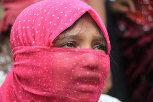 انتقاد هنرمندان از سکوت برندگان صلح نوبل در مقابل جنایات میانمار