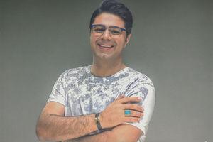ترانه جدید حجت اشرف زاده + دانلود