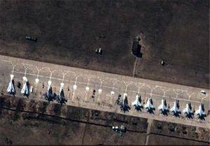 روسیه: ناتو از مانورهای نظامی نگران نباشد
