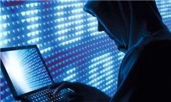 اطلاعات ۴۴ درصد مردم آمریکا و میلیونها کانادایی و انگلیسی هک شد