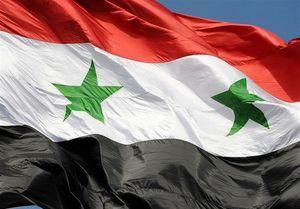 آیا جنگ سوریه رو به پایان است؟