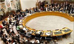 شورای امنیت بر حمایت از وحدت عراق تأکید کرد