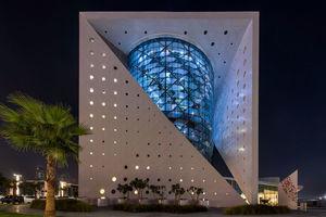 جدیدترین پروژههای جذب توریسم در دبی +عکس