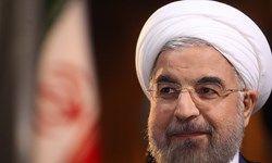 روحانی امروز به قزاقستان میرود