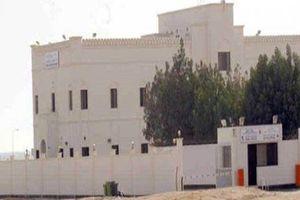 وخامت حال اعتصابکنندگان غذا در زندان بحرین