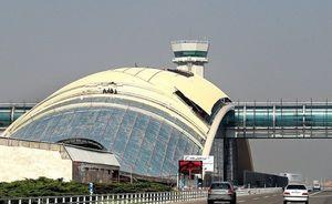 تشریح روند استقبال از حجاج در سالن ویژه فرودگاه امامخمینی