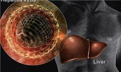 خطر انتقال هپاتیتC در چه مکانهایی وجود دارند؟