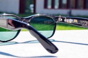 این عینک نوری و جادویی شما را از ابتلا به دیابت ایمن می کند! +عکس