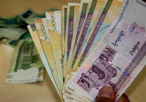 بانکها و مردم چقدر پول نقد دارند؟ +جدول