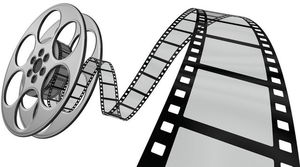 فروش سینماها