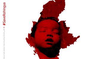 مطالبه رهبر انقلاب از قوه قضائیه درباره میانمار