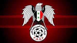 واکنش فدراسیون فوتبال سوریه به خبر جنجالی یک روزنامه ایرانی