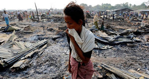 میانمار 4