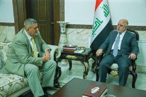 سازمان ملل مجددا بر حمایت از یکپارچگی عراق تاکید کرد
