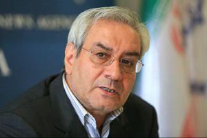 واکنش اصغرزاده به پیرسالاری اصلاحطلبان در شهرداری تهران