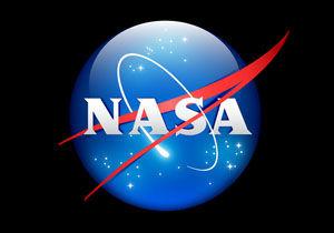 فیلم/ ناسا داشتیم وقتی ناسا مد نبود!
