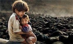 روزنامه اصلاحطلب: همان قدر که از نسل کشی هولوکاست غم زده میشویم، از نسلکشی مسلمانان میانمار هم ناراحتیم!/ آمانو در کنار ایران یا در خدمت آمریکا؟!