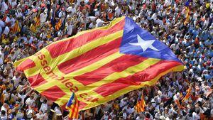 احضار 700شهردار درپی حمایت از رفراندوم کاتالونیا