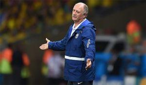 گزینههای مطرح هدایت تیم ملی فوتبال عربستان