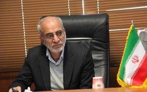 شروط استاندار تهران برای موافقت با اجرای طرح ترافیک در تهران