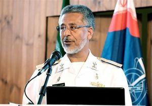 جزئیات برنامه جدید ارتش برای توسعه مکران