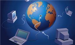 افول حاکمیت آمریکا در شبکه جهانی