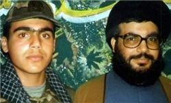 وقتی مردان حزب الله رسم آقازادگی را آموزش میدهند