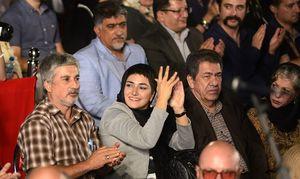 روز ملی سینما را باید از تقویم حذف و جشن خانه سینما را عزا اعلام کرد