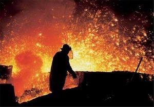 رانت ویژه میلیاردی در بازار فولاد