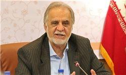 پرونده دامپینگ فولاد ایران بسته شد