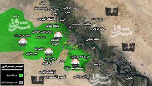 نقشه شهر دیرالزور.jpg