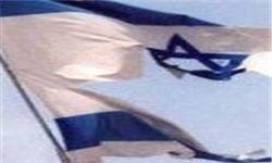 پرچم اسرائیل در مصر جنجال به پا کرد