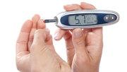 راهکارهای طب سنتی برای پیشگیری از دیابت